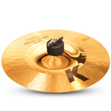"ZILDJIAN 11"" K CUSTOM HYBRID SPLASH"