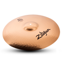 "ZILDJIAN 15"" S THIN CRASH"