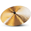 "ZILDJIAN 20"" K CONST RIDE MED THIN HIGH"
