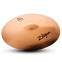 "ZILDJIAN 22"" S MEDIUM RIDE"