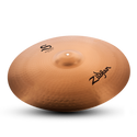 "ZILDJIAN 22"" S ROCK RIDE"