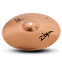 "ZILDJIAN 8"" S CHINA SPLASH"