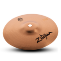 "ZILDJIAN 8"" S SPLASH"