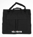 Vic Firth Keyboard Mallet Bag