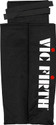 Vic Firth Marching Snare Stick Bag – 2 pr