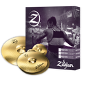 ZILDJIAN PLANET Z PLZ1318 BOX SET