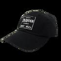 ZILDJIAN VINTAGE SIGN HAT