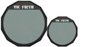 Vic Firth Practice Pad Single sided, 12
