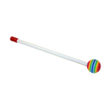 "Remo 8"" LOLLIPOP DRUM¨ Mallet"