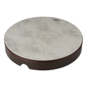 "REMO Frame Drum, FIBERSKYN¨, 16"" Diameter, 2.5"" Depth"