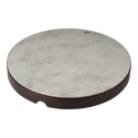 "REMO Frame Drum, FIBERSKYN¨, 22"" Diameter, 2.5"" Depth"