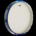 "REMO Thinline Frame Drum, Fixed, RENAISSANCE¨, 16"" x 1-9/16"""