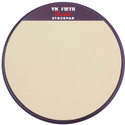 Vic Firth Practice Pad Heavy Hitter Stock Pad