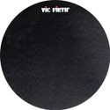 Vic Firth Individual Drum, 12