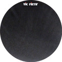 Vic Firth Individual Drum, 13