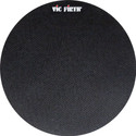 Vic Firth Individual Drum, 14