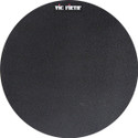 Vic Firth Individual Drum, 16