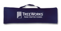 "TreeWorks Chimes FitsTRE35 (25"")"