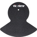 Vic Firth Cymbal, Hi-Hat
