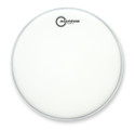 "Aquarian 13"" Focus-X Coated"