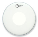 "Aquarian 18"" Focus-X Coated With Power Dot"