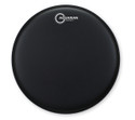 "Aquarian 12"" Response 2 Coated Black"