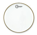 "Aquarian 16"" Hi-Frequency Clear"