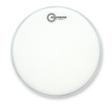 "Aquarian 6"" Hi-Frequency Coated"