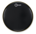 "Aquarian 16"" Hi-Frequency Gloss Black"