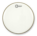 "Aquarian 13"" Hi-Frequency Gloss White"