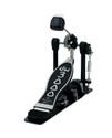 DW 3000 SERIES SINGLE PEDAL