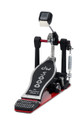 DW 5000 ACCELERATOR SINGLE PEDAL