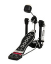 DW 6000 SINGLE PEDAL, TURBO