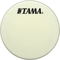 TAMA 18 BD COATED FRONT HEAD