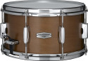 Tama Soundworks Kapur Snare Drum 7x13 6mm Kapur Shell