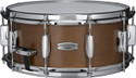 Tama Soundworks Kapur Snare Drum 6x14 6mm Kapur Shell