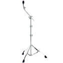 Tama Roadpro Light Boom Cymbal Stand - Single-braced Boom Stand