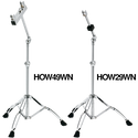 TAMA OCTOBAN STAND FOR 2PCS
