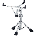 TAMA ROADPRO LOW SN STAND