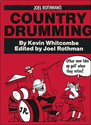 Country Drumming