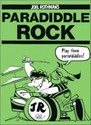 Paradiddle Rock