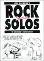 Rock Drum Solos To Develop Coordination