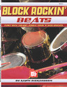 Block Rockin Beats
