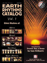 Earth Rhythms Catalog Volume 1