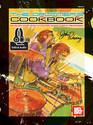 Drummers Cookbook