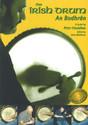 The Irsh Drum - An Bodhran