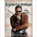 Rudimental Remedies