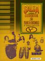 The Salsa Guidebook For Piano & Ensemble