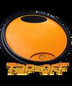 Tap-Off