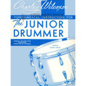 The Junior Drummer